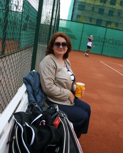 2-2 Reshetova N_новый размер