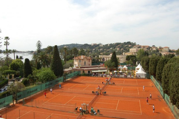 TD-French-Riviera-Tennis-Club-de-Beaulieu-620x413