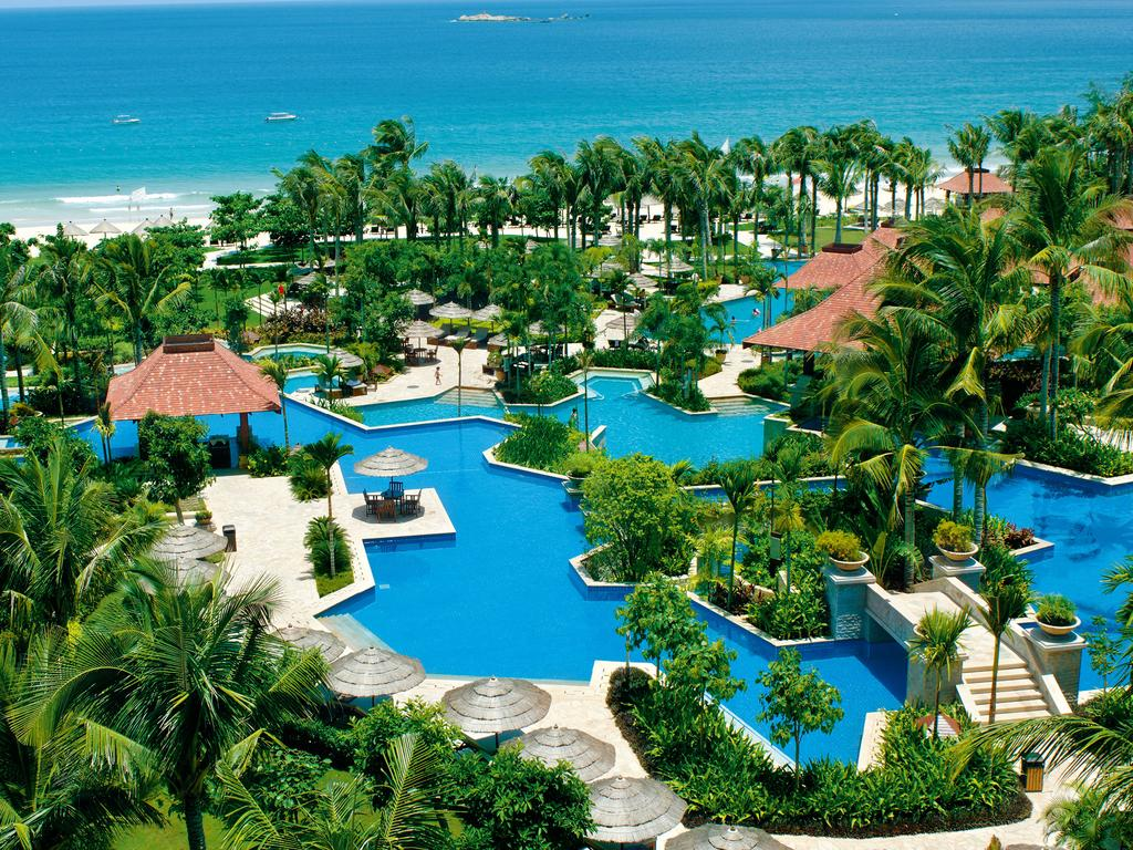 sanya_marriott_yalong_bay_resort_amp_spa2