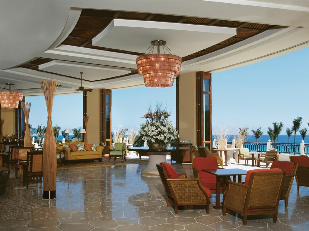 sanya_marriott_yalong_bay_resort_amp_spa4