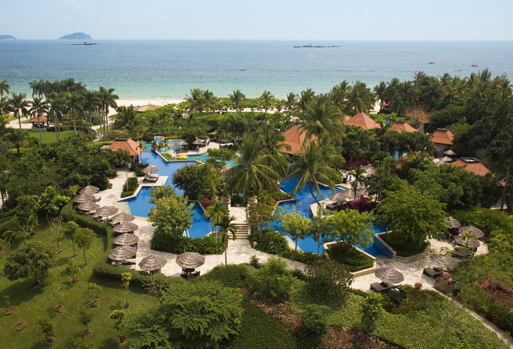 sanya_marriott_yalong_bay_resort_amp_spa8