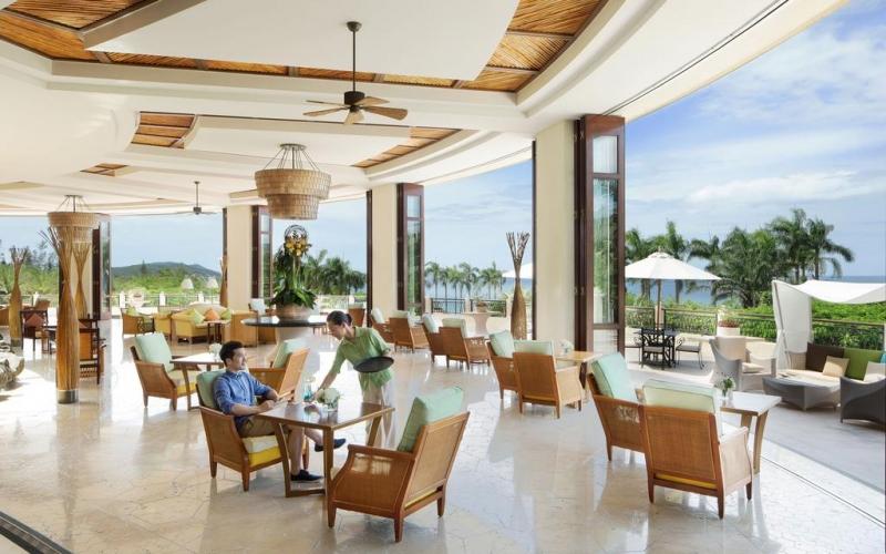 1488133594_sanya-marriott-yalong-bay-resort-spa-8