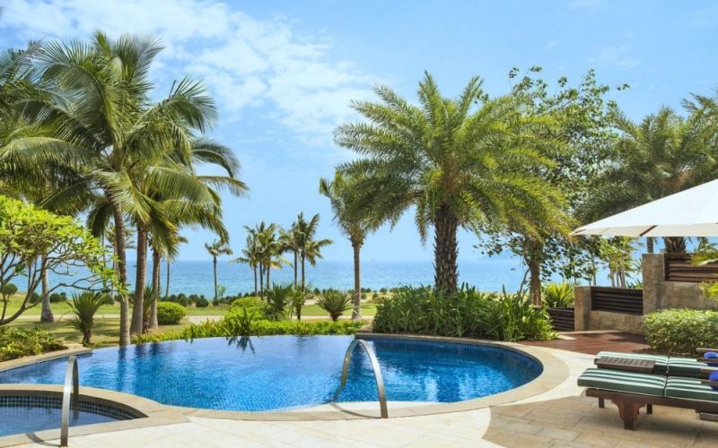 big_Beach-Villa---Outdoor