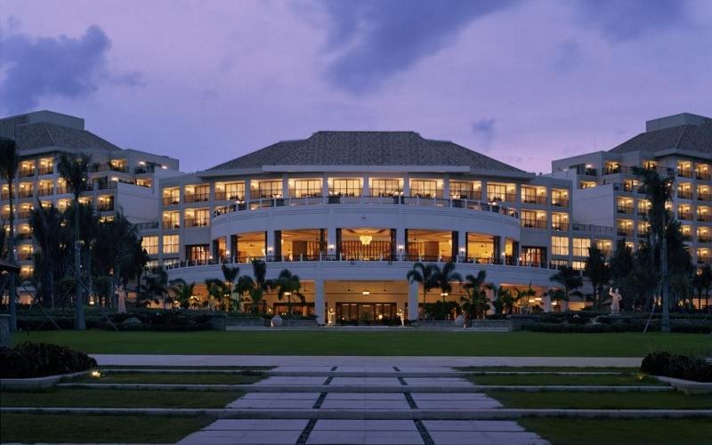 sanya_marriott_yalong_bay_resort_amp_spa