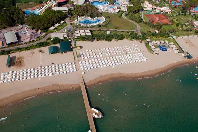 sueno hotels beach side beach seaside