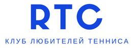 Теннисный клуб РТС