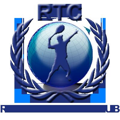 Русский Теннисный Клуб RTC